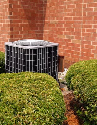 Air Conditioning Installation Howey-in-the-Hills FL