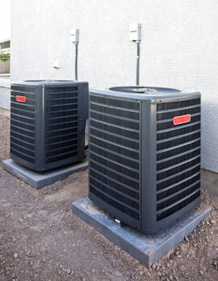 Air Conditioning Installation The Villages FL