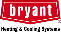 Bryant Air Conditioners Leesburg FL