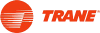 Trane Air Conditioners Leesburg FL